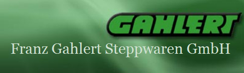 Franz Gahlert Steppwaren GmbH
